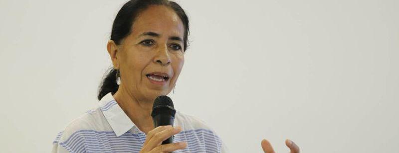 La Agenda Social en Quintana Roo